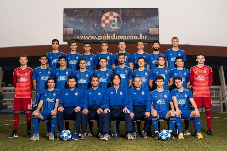 Spartak Cup